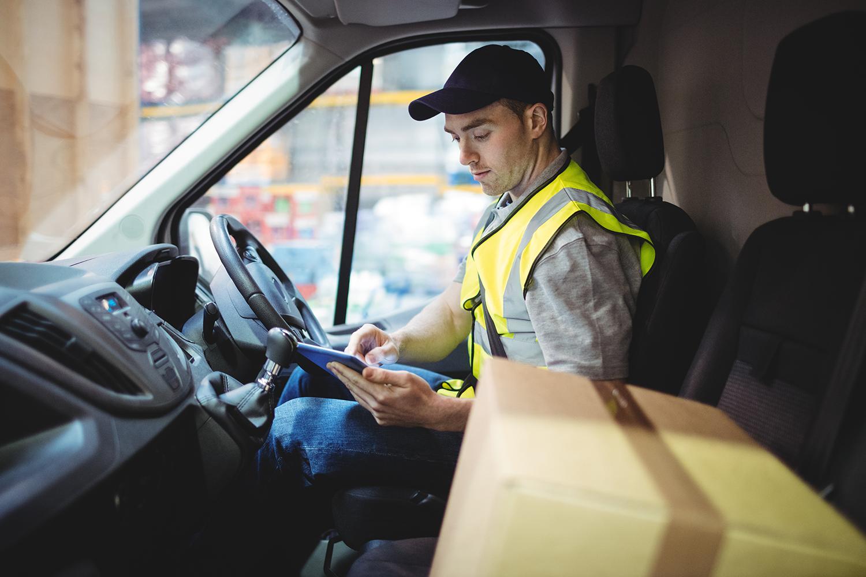 entregas-mobile-ERP-Distribuidor