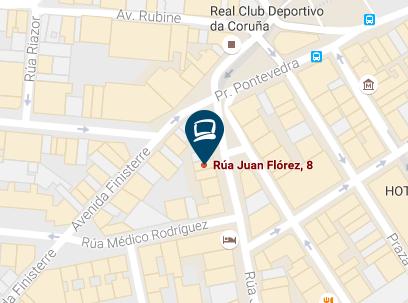 map_acoruña.png
