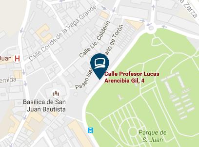 map_laspalmas.png