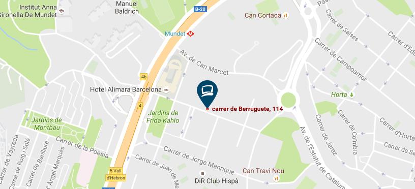 mapa_bcn.png