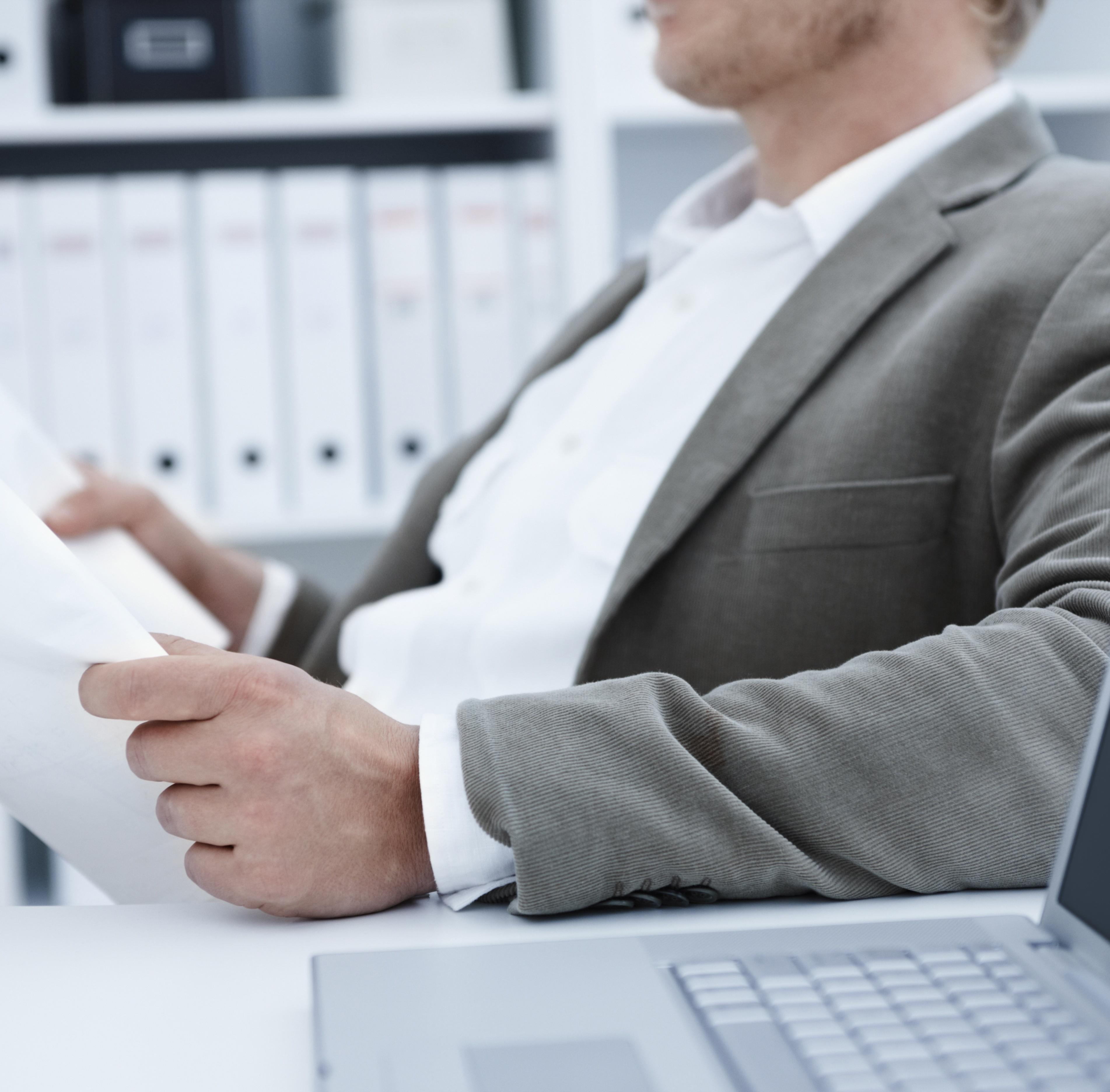 expertos en software ERP