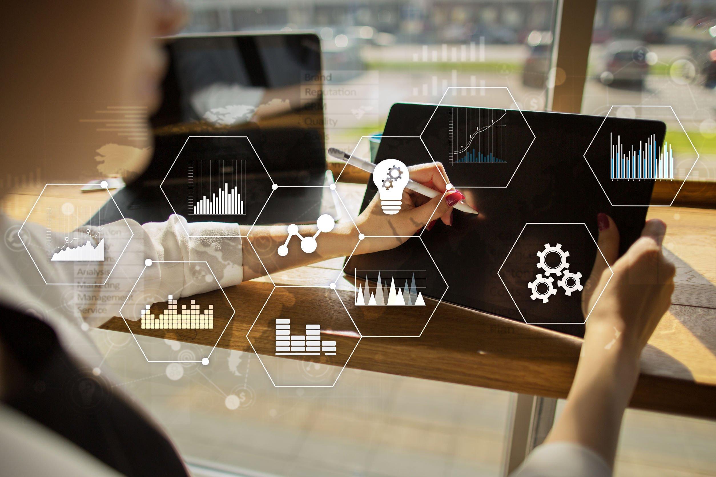 analitica-empresas-obras-y-servicios