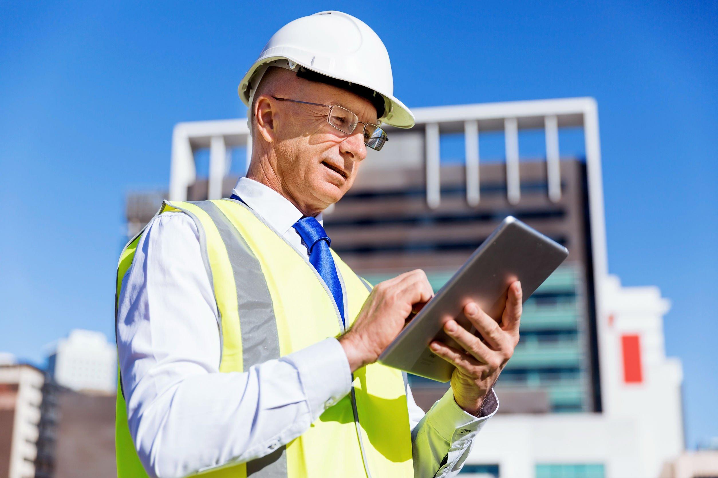app-movil-asignacion-trabajos-obras
