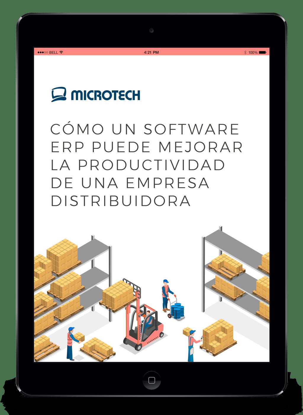 software-erp-distribuidoras