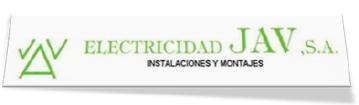 electricidad_JAV