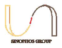 sinophos_group