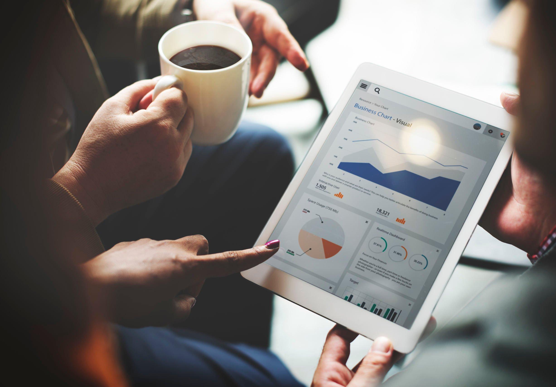 software-RRHH-analitica-reporting
