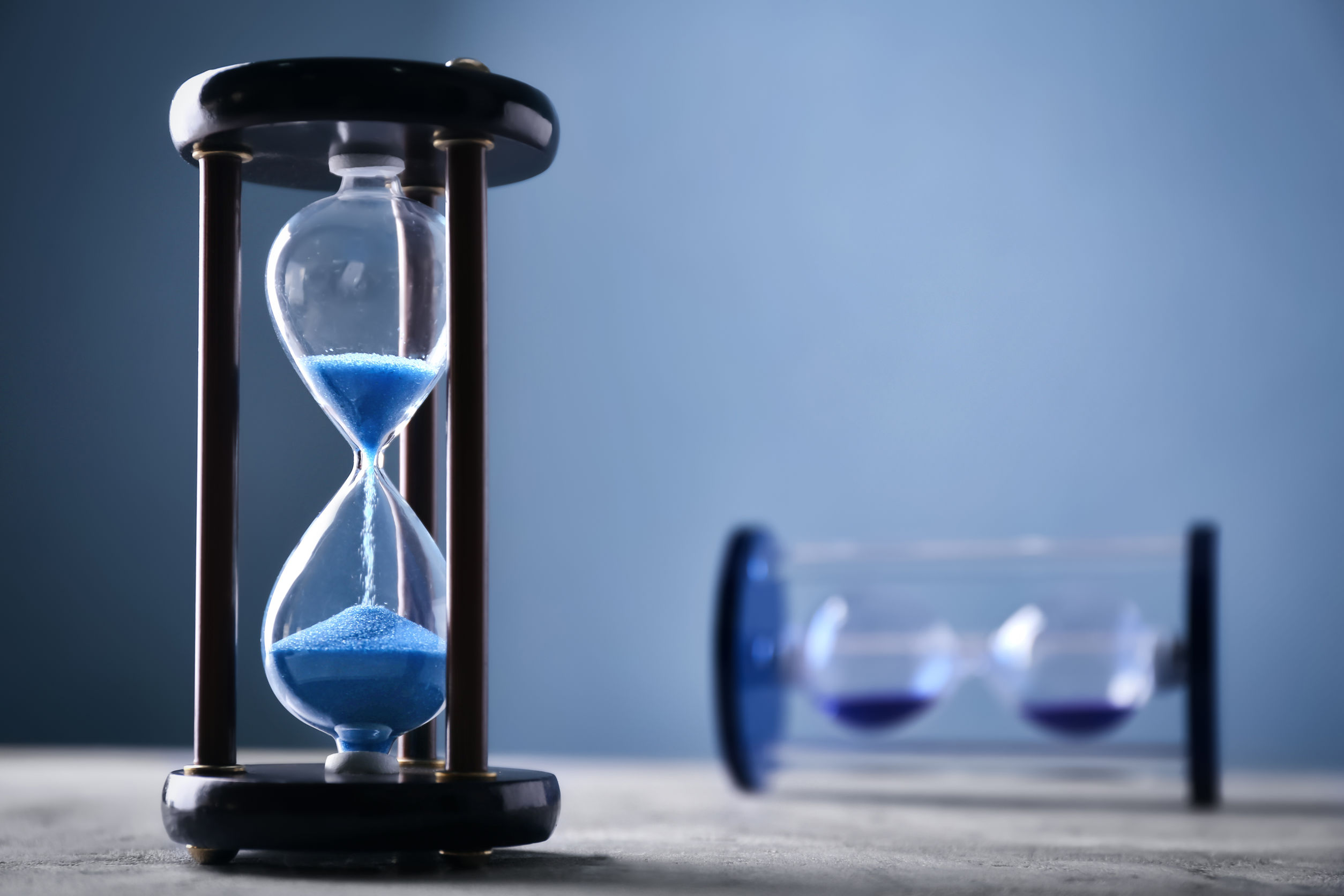 Estrategias efectivas para el control horario en ambientes de trabajo