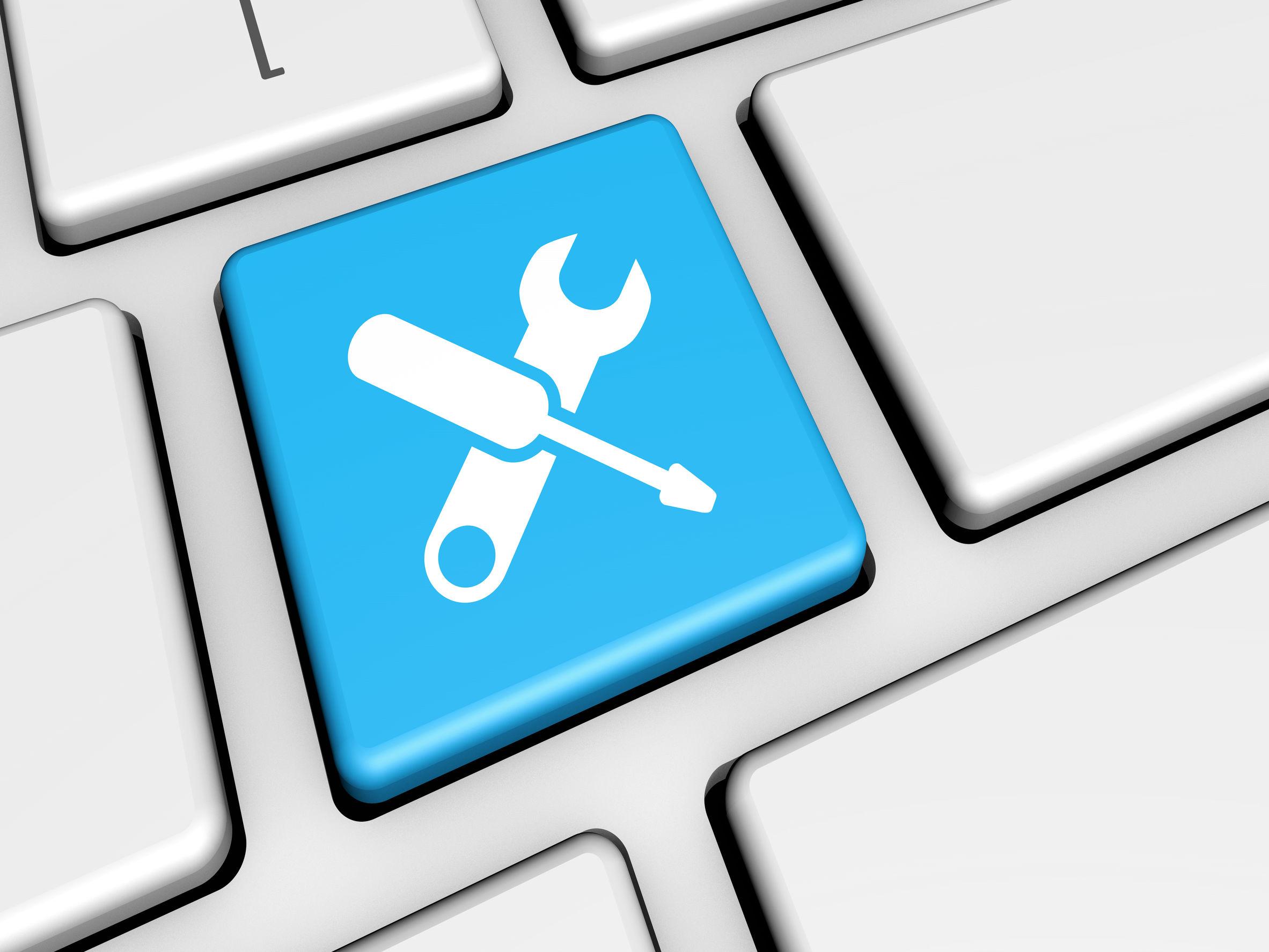 Cómo mejorar el Servicio de Atención Técnica con tecnología ERP