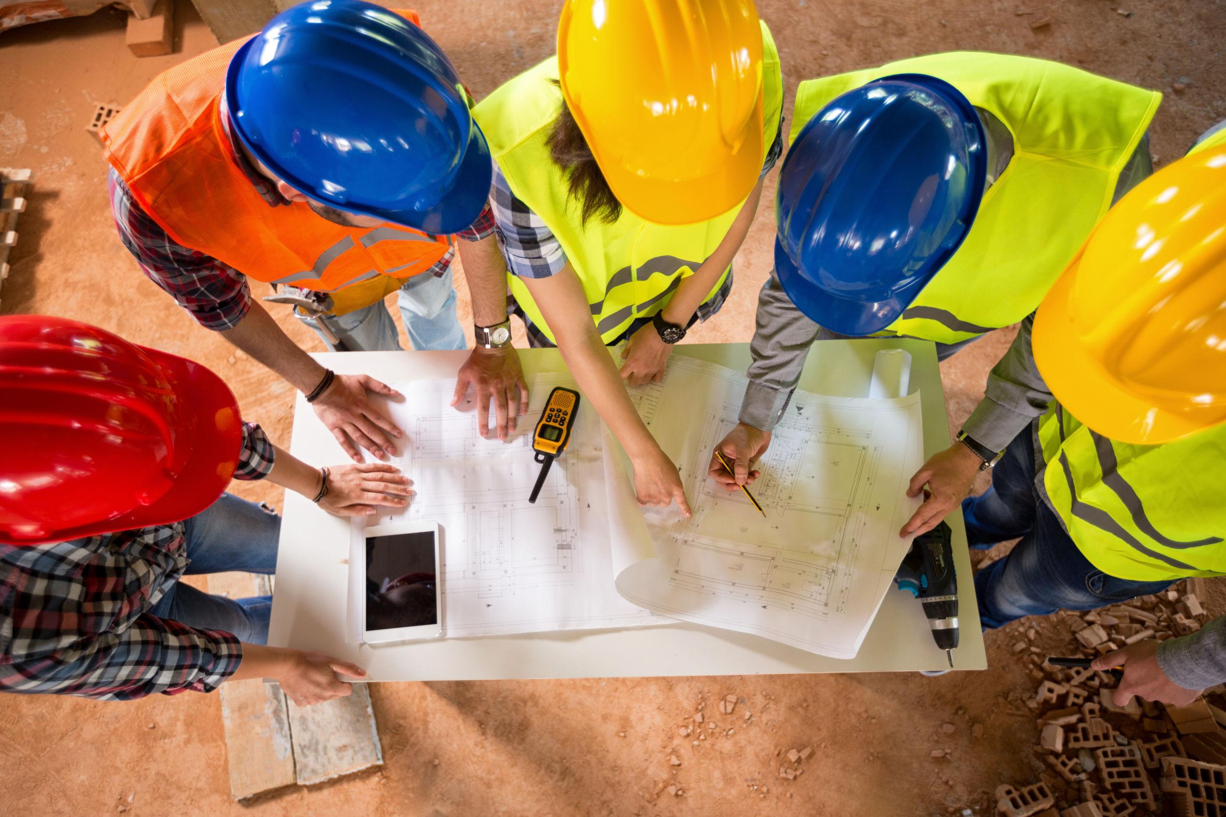 planificación_materiales