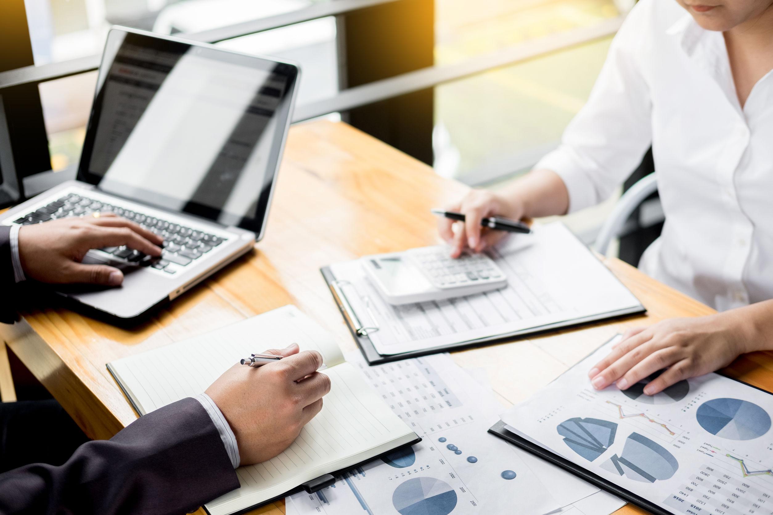Presentación de Impuestos Especiales: prórroga SILICIE hasta 2021