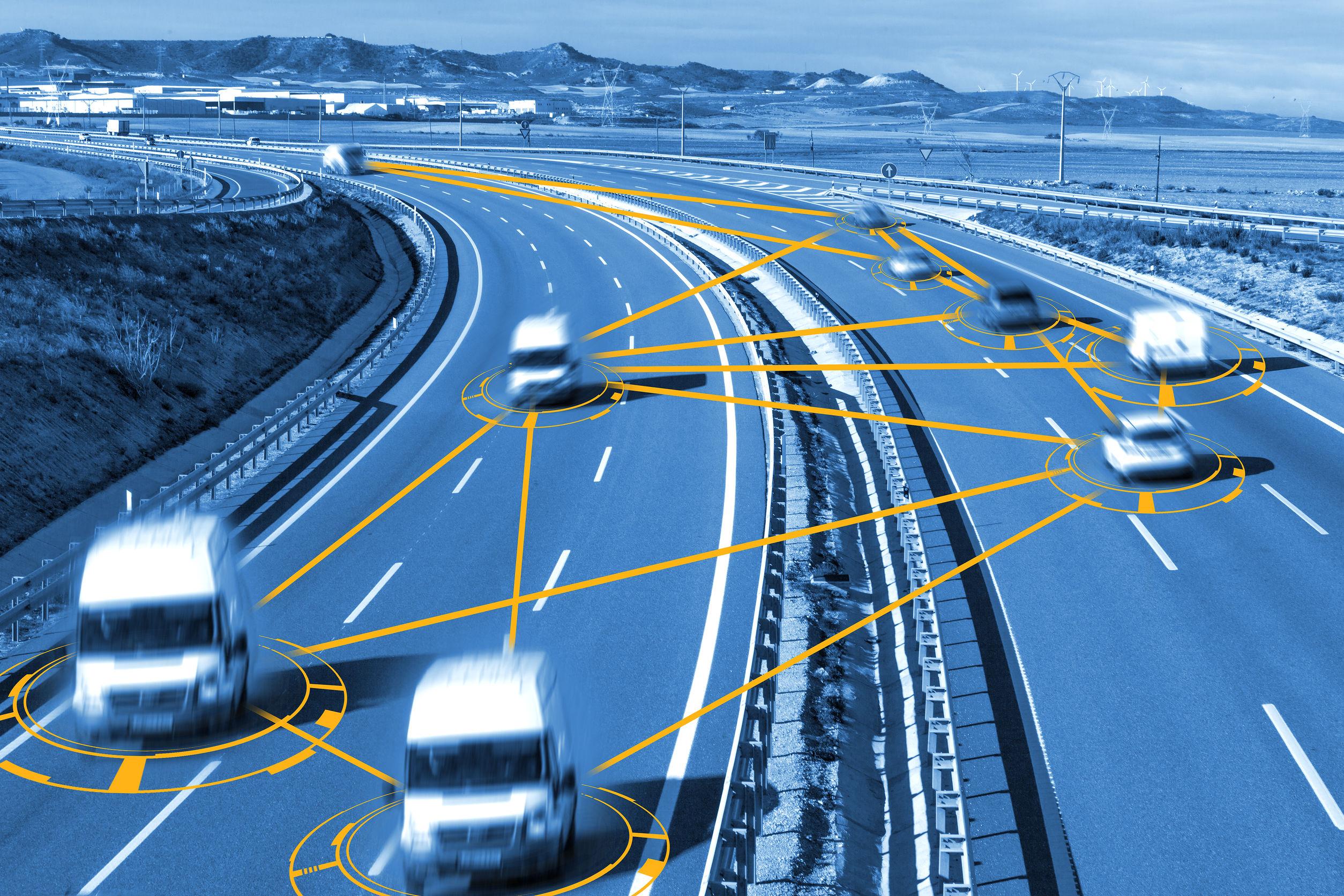 Digitalización: una realidad en el sector de la distribución