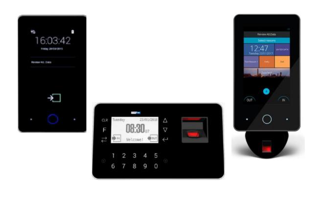 Dispositivos-control-presencia-HR-zucchetti