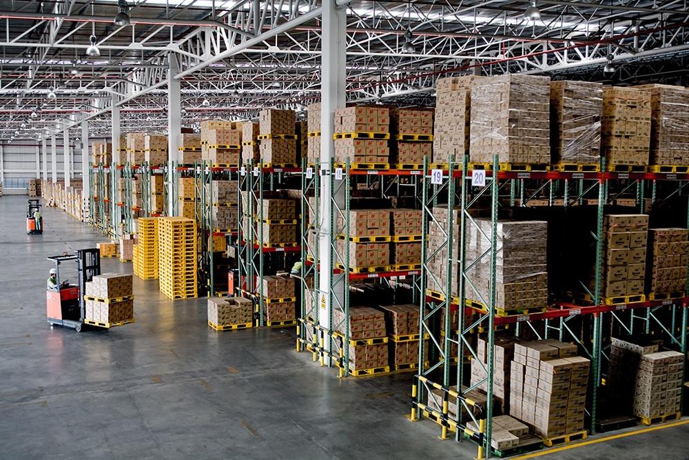 automatizacion_compras_materiales-1.jpg