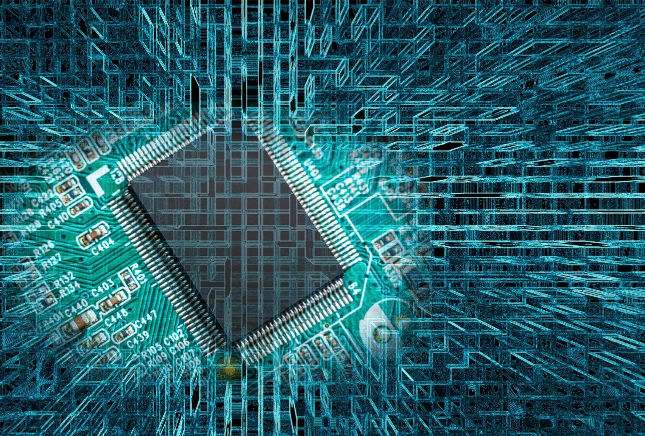 Big Data vs. Smart Data: cantidad o calidad