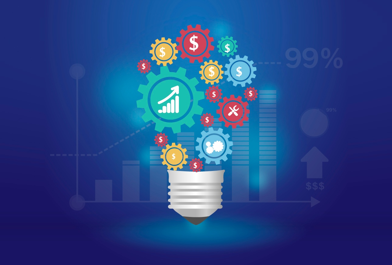 ¿Qué diferencias hay entre Big Data y Business Intelligence?