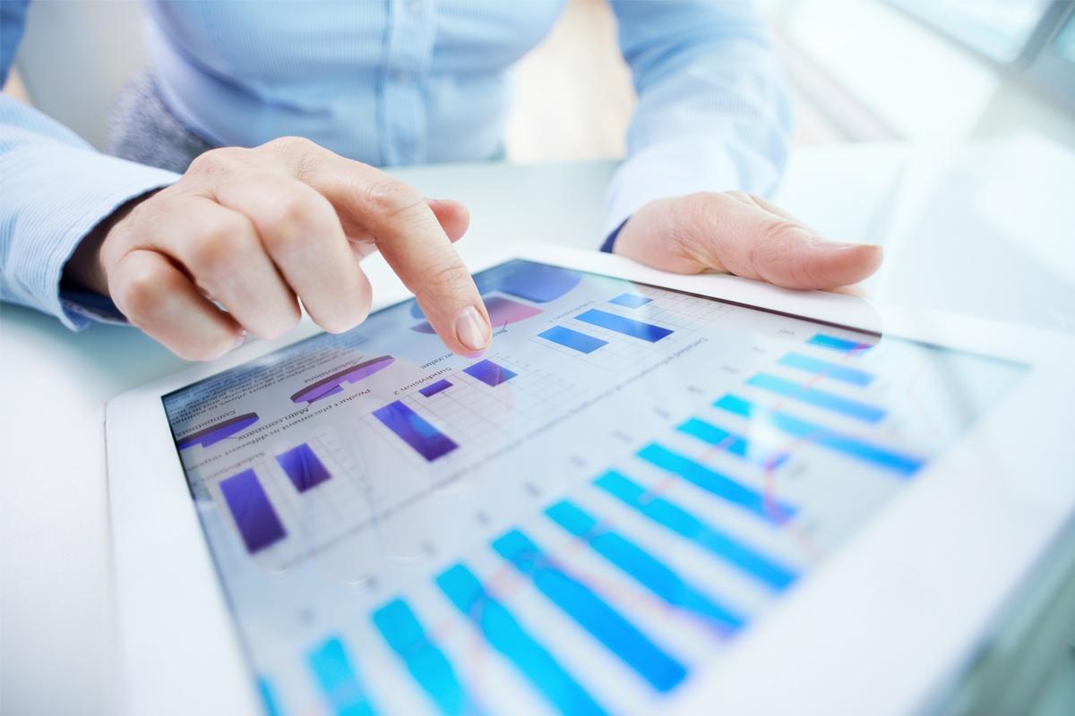 Business Intelligence: 5 aspectos importantes para la toma de decisiones