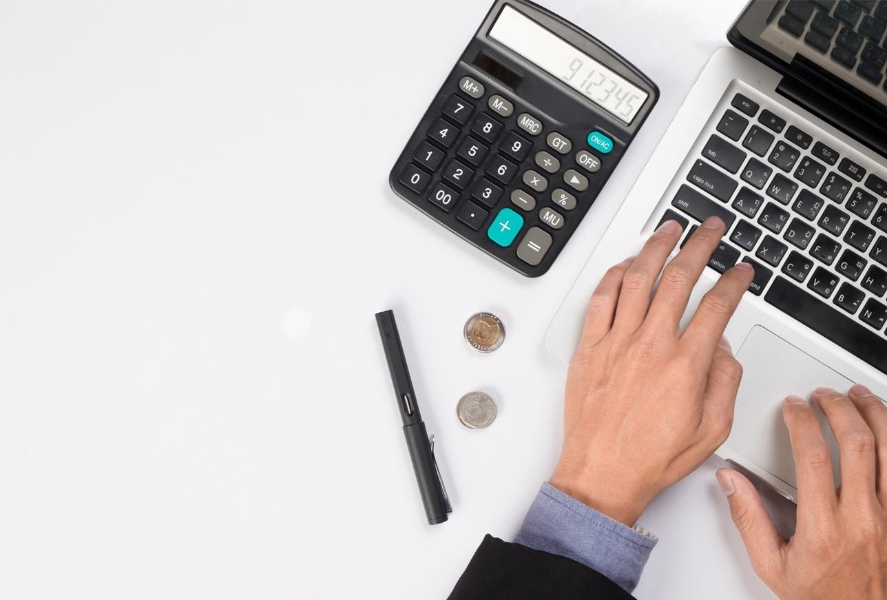 Cómo gestiono los cobros y pagos de mi empresa