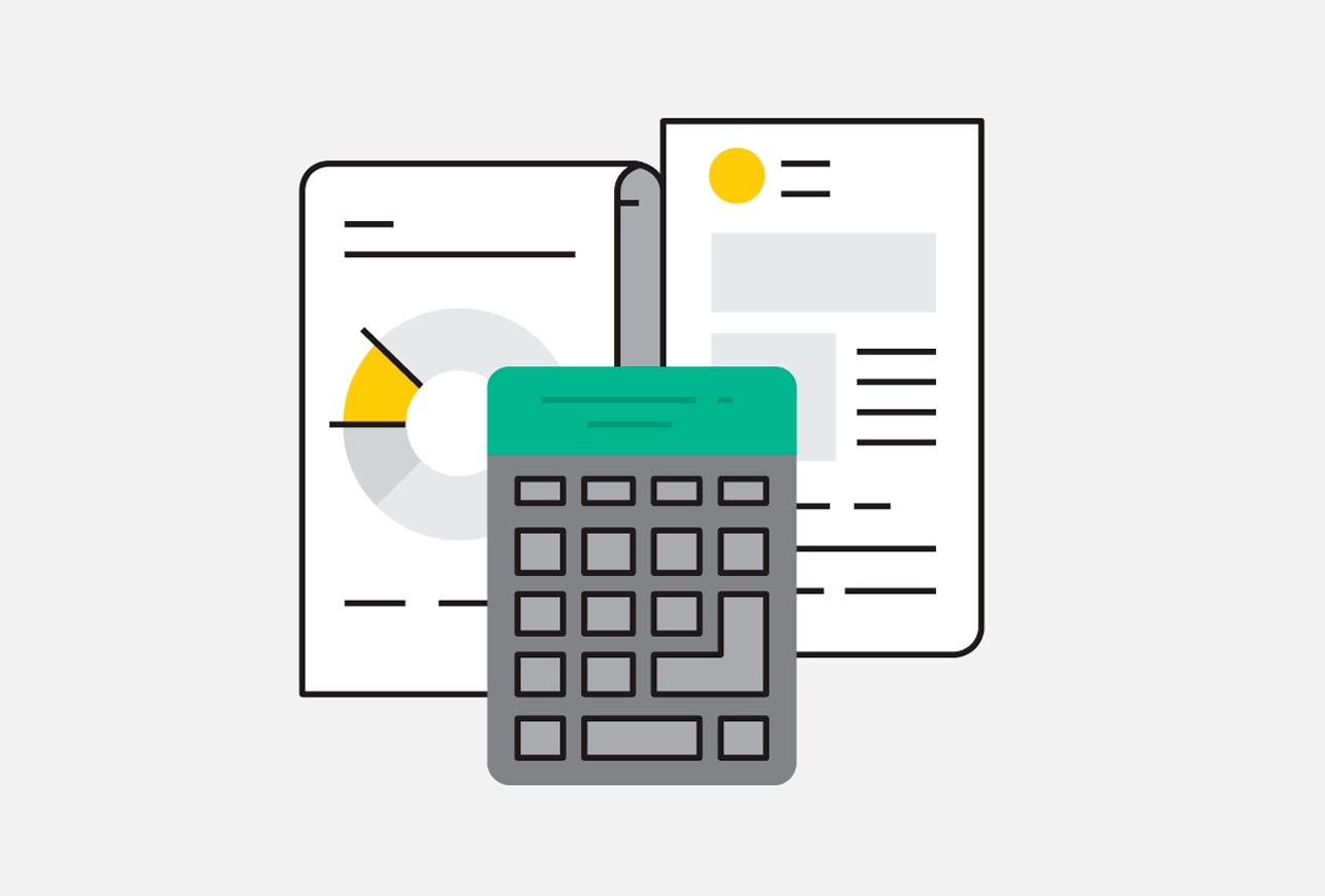 Implantar un sistema de control de ventas y facturación