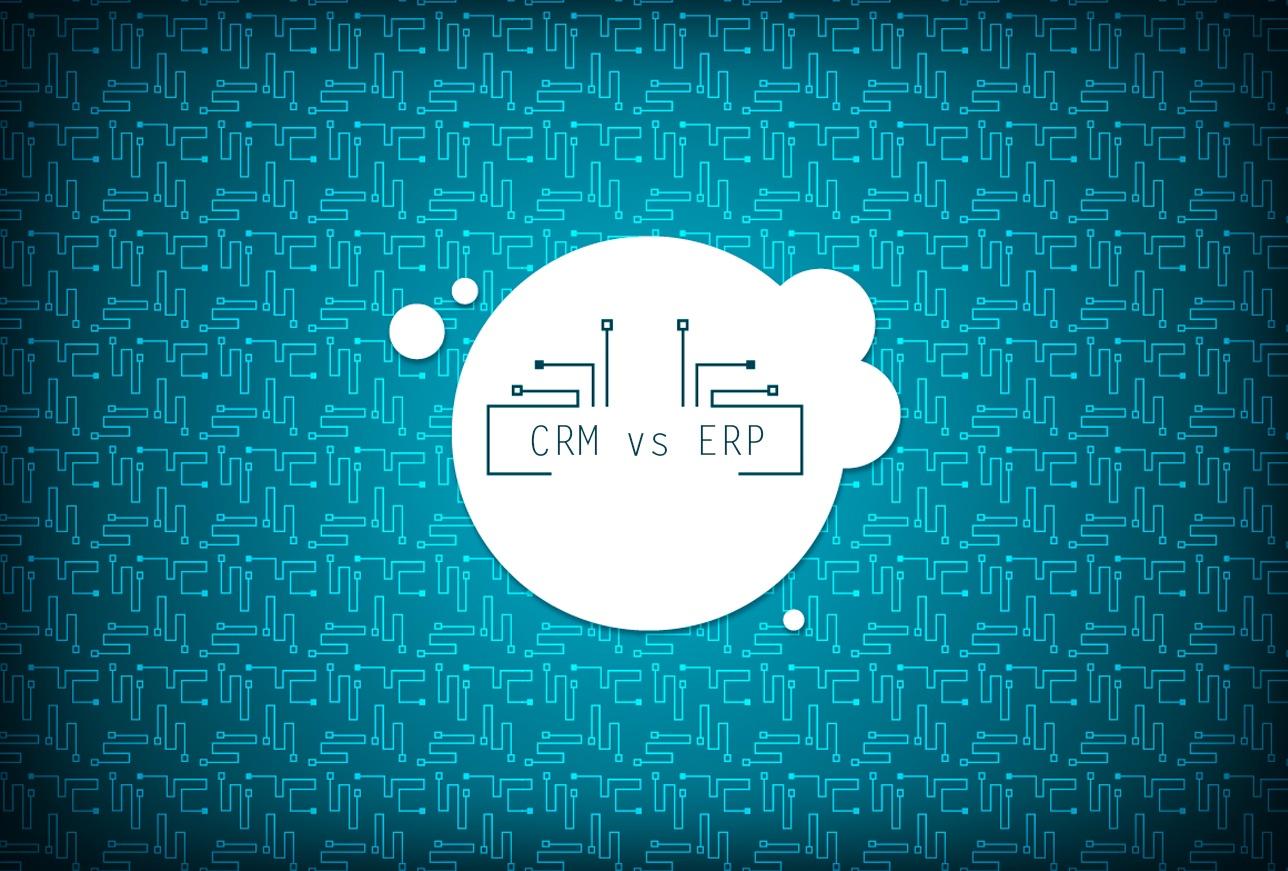 crm_vs_erp.jpg