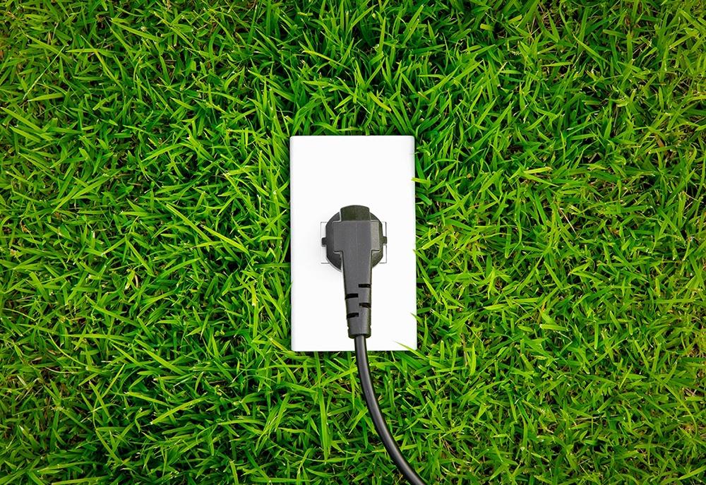 eficiencia-energia-1.jpg