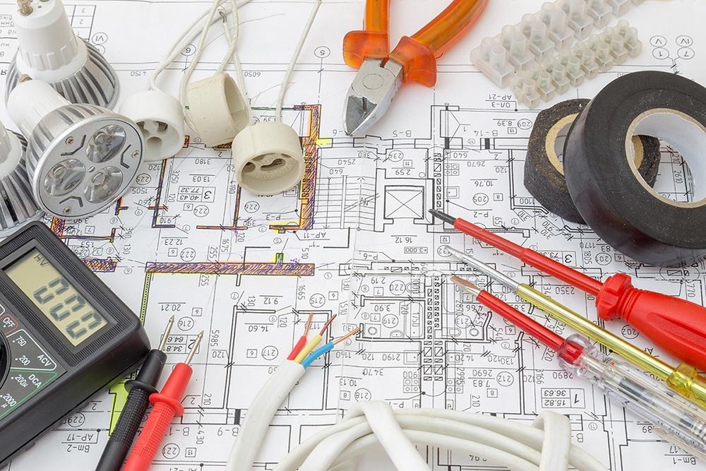 Rentabilidad para un instalador en proyectos de eficiencia energética