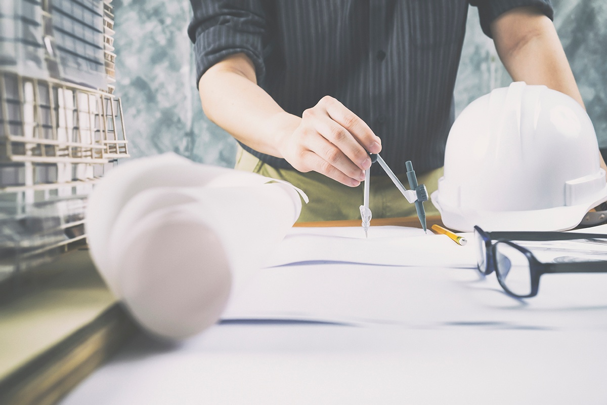 Software ERP para la planificación de una empresa constructora, de obras y reformas