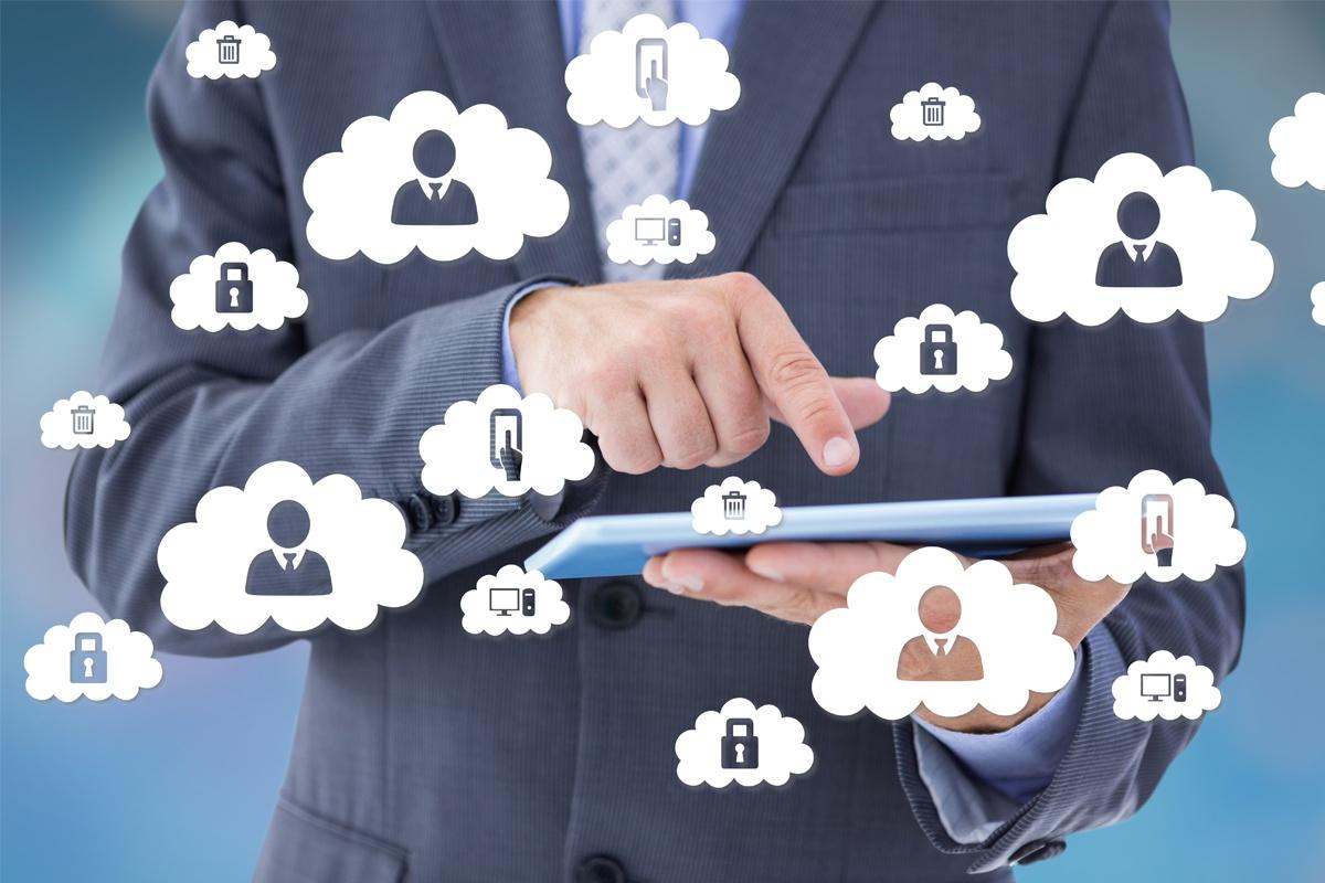 Cómo un ERP mejora las operaciones y procesos digitales