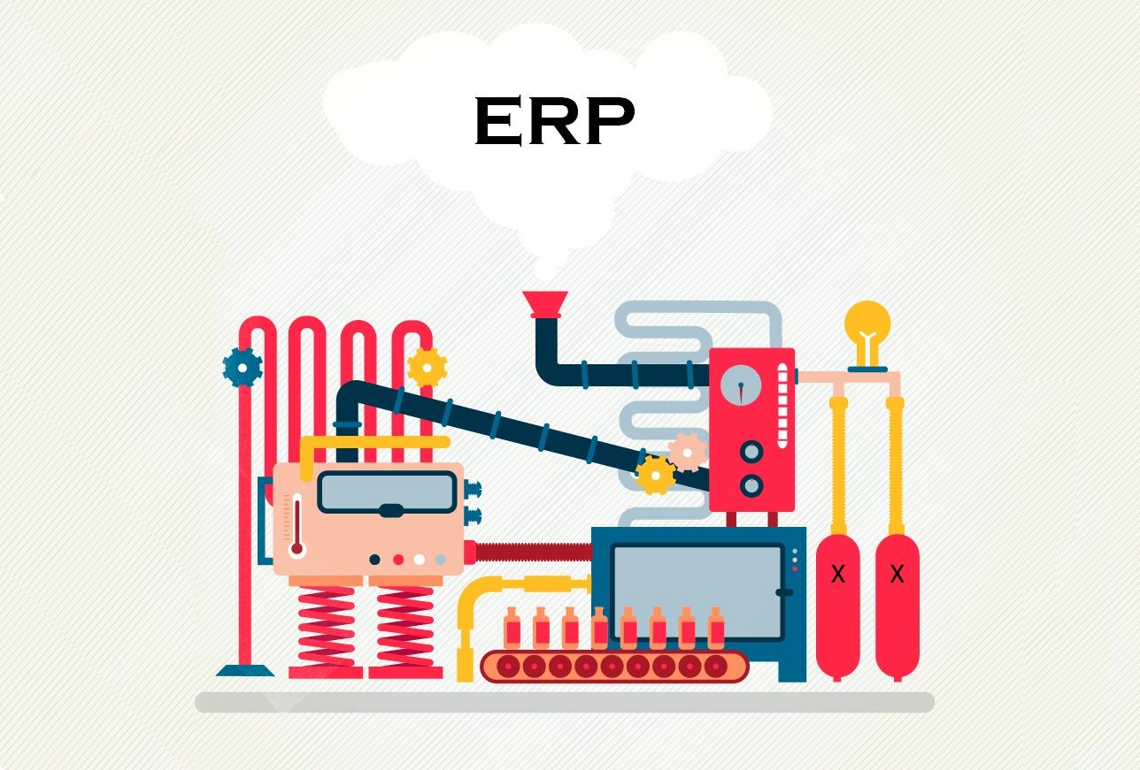 erp_procesos_fabricacion.jpg