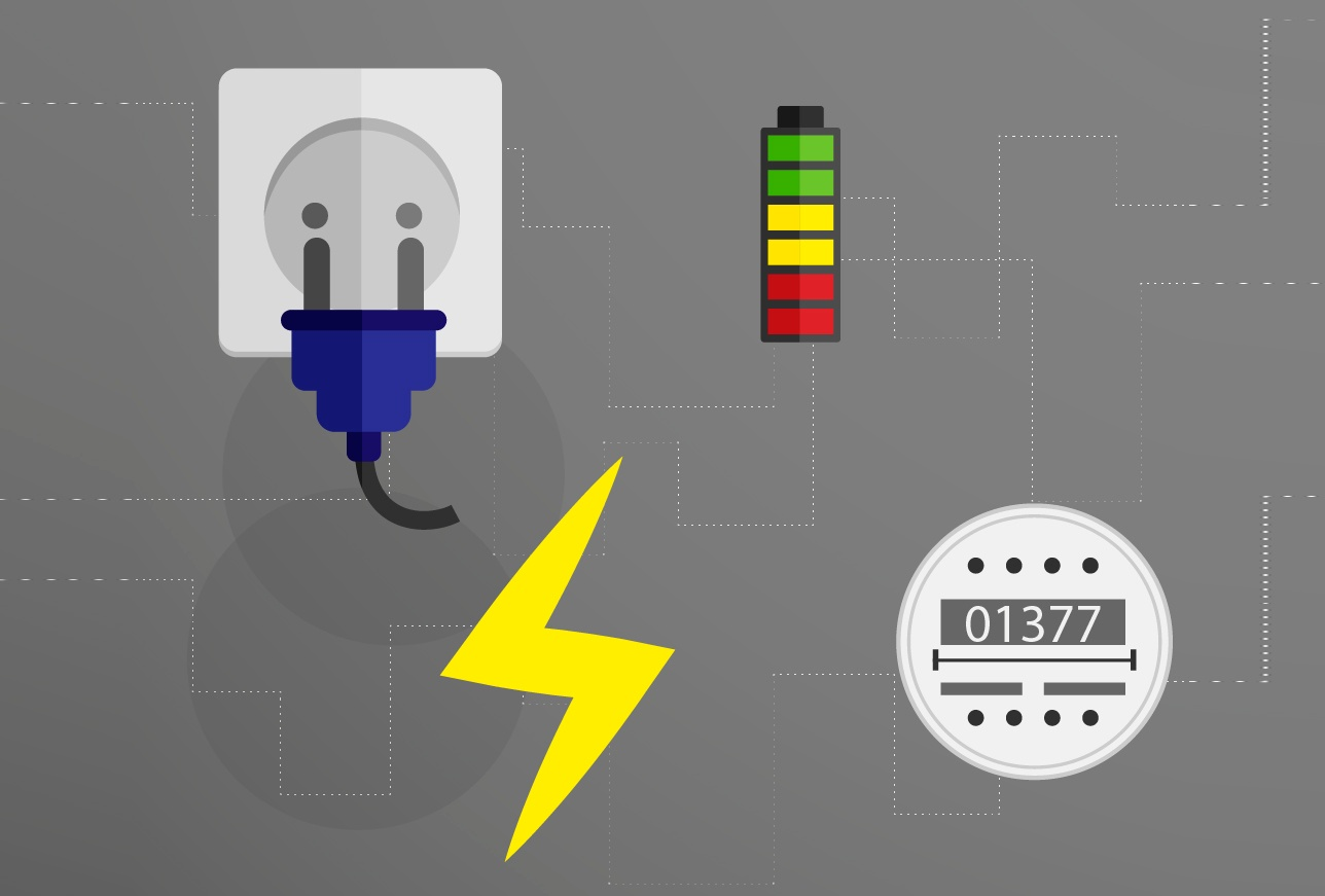 erp_sector_electrico.jpg