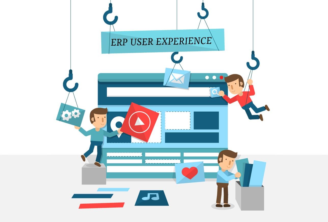 erp_user_experience.jpg