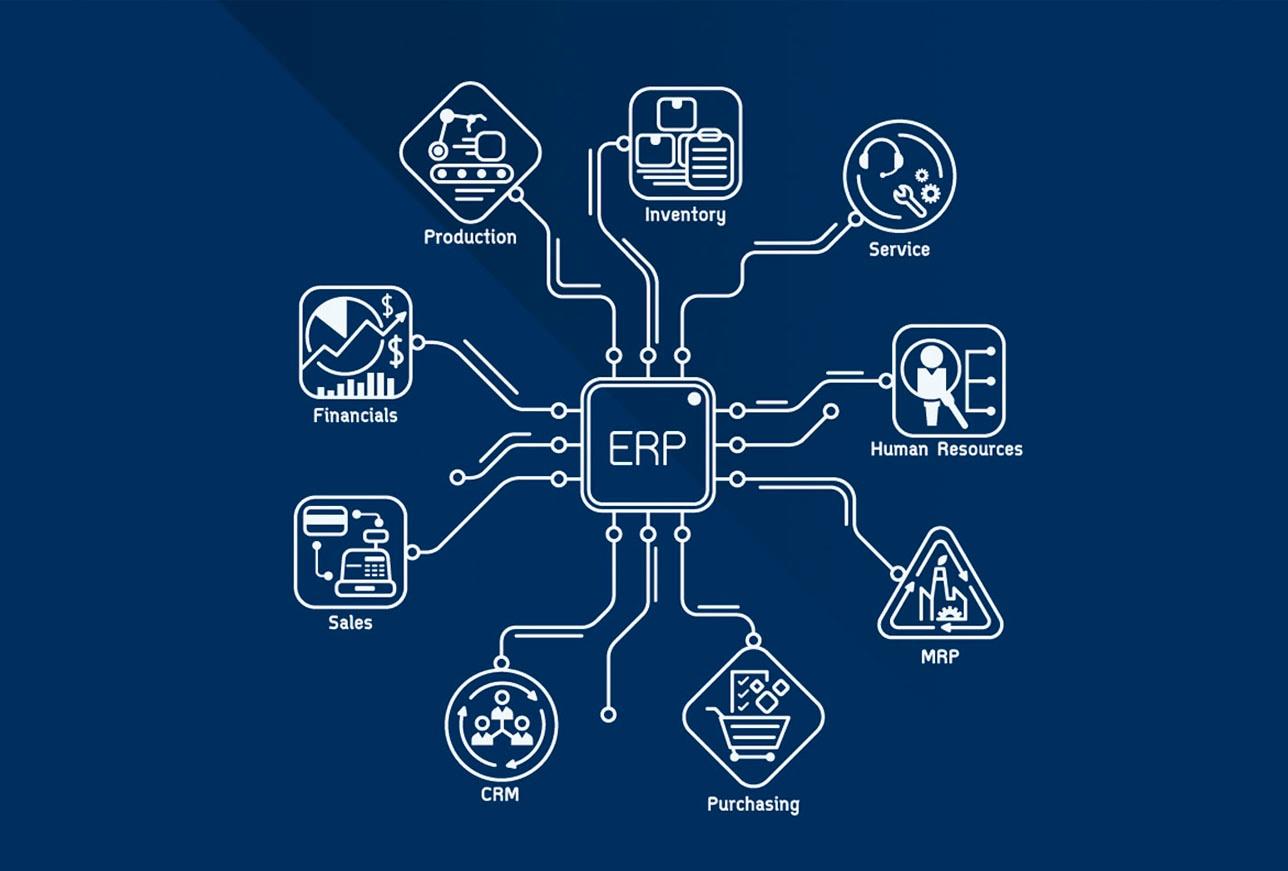 Qué ERP elegir para empresas instaladoras