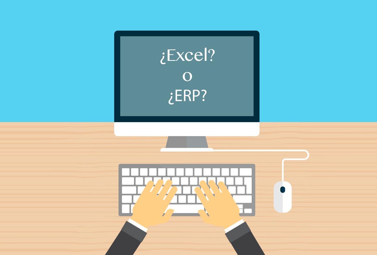 excel_erp.jpg
