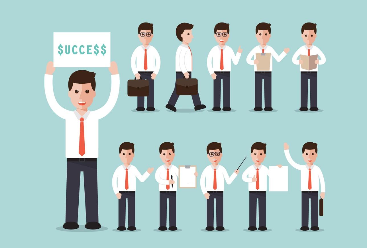 Claves de éxito de la implementación de un nuevo softwareERP para PYMES