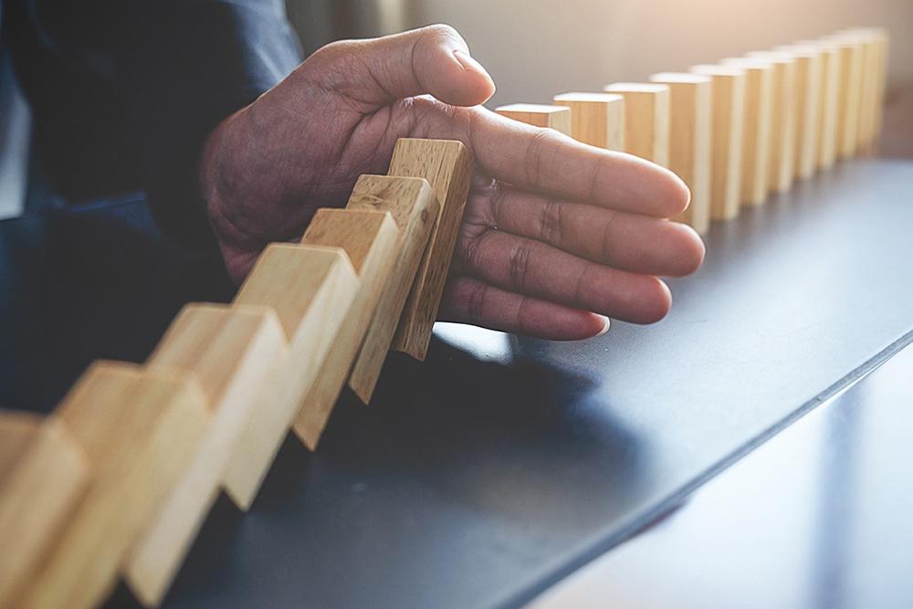 La gestión del cambio en la implantación de un ERP