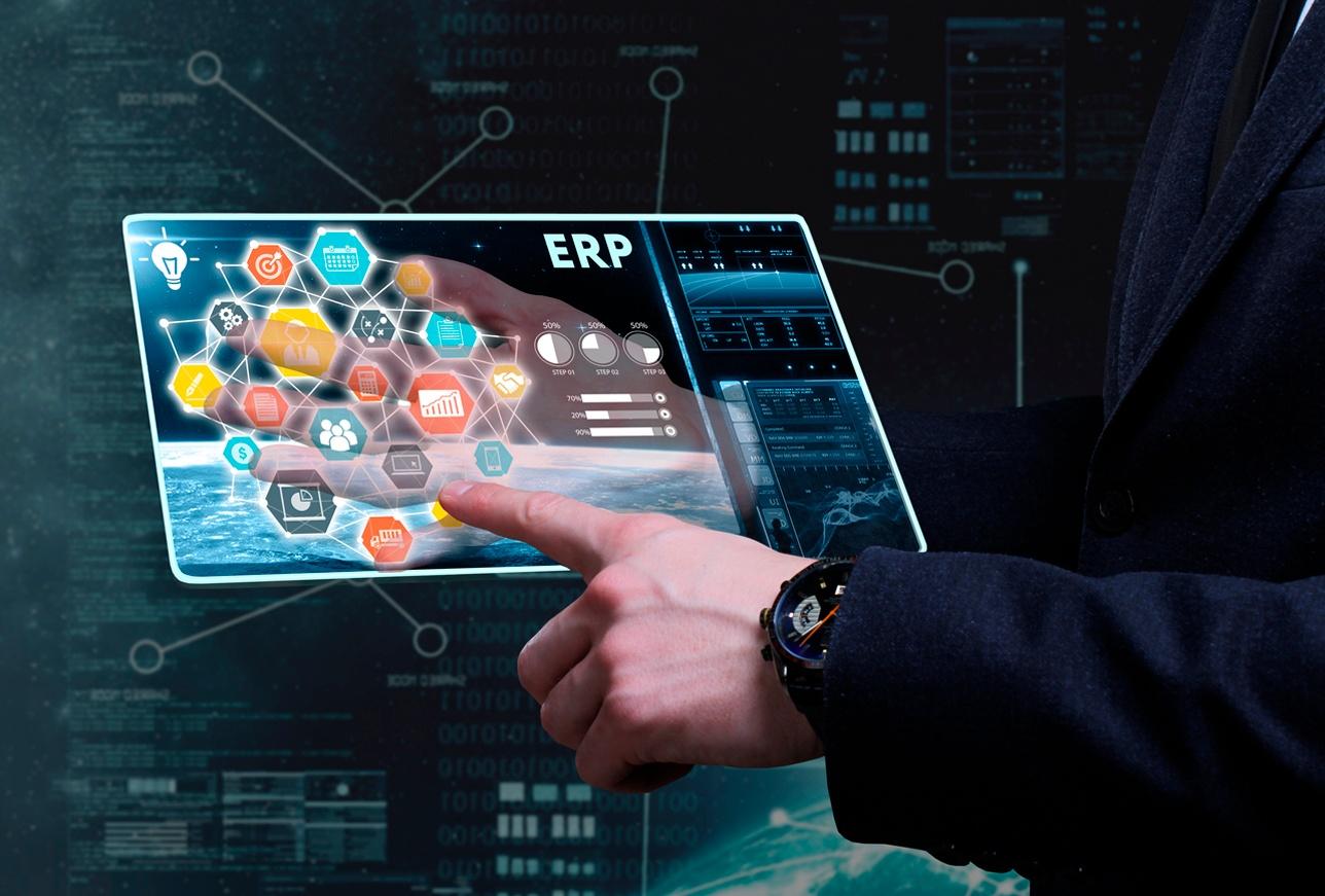 Cómo saber si mi empresa necesita un software de gestión ERP