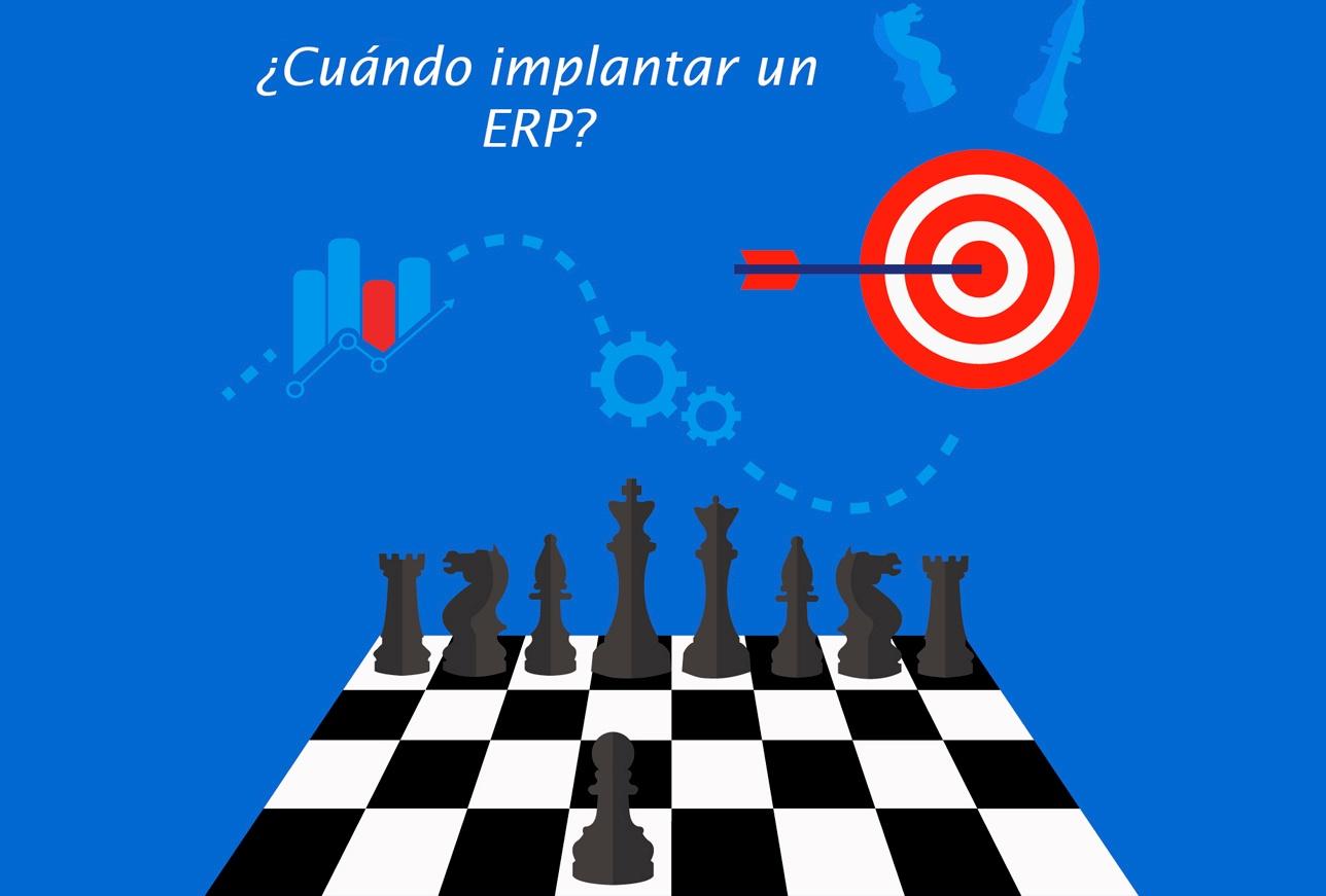 implantar_erp.jpg
