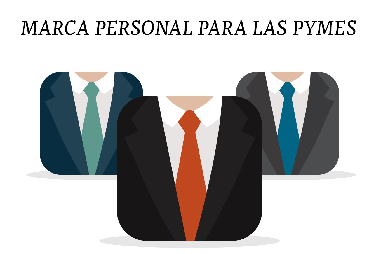 marca_personal_pyme.jpg