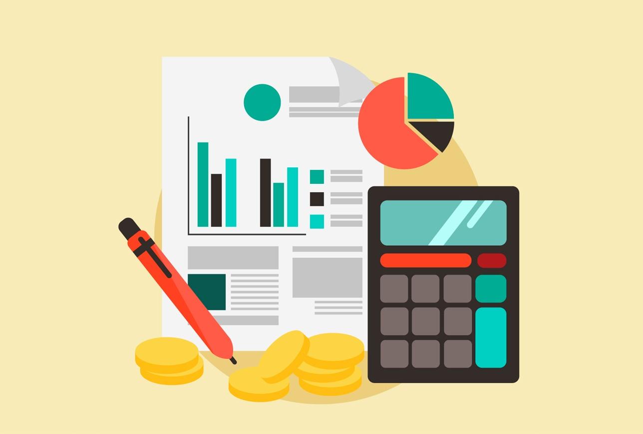 planificacion_presupuestos.jpg
