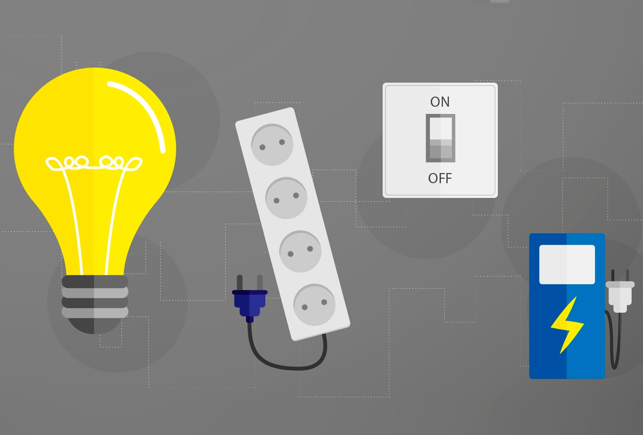 planificar_proyecto_instalacion.jpg