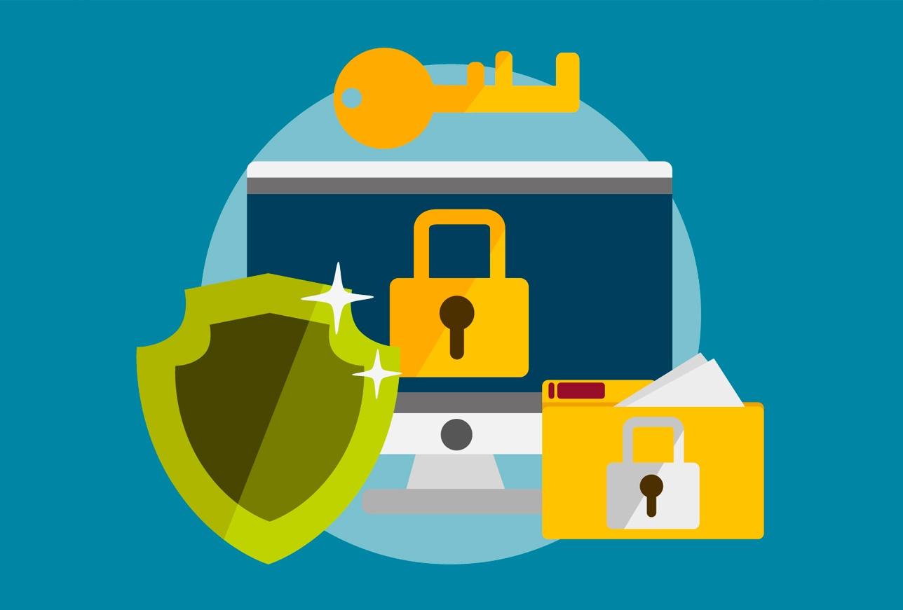 seguridad_datos_empresa.jpg