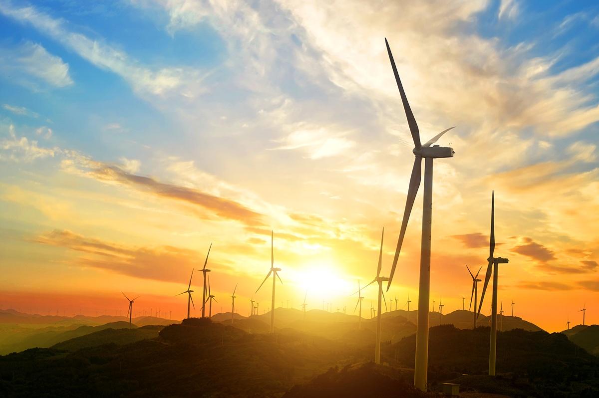 La eficiencia energética como servicio estrella en las empresas instaladoras