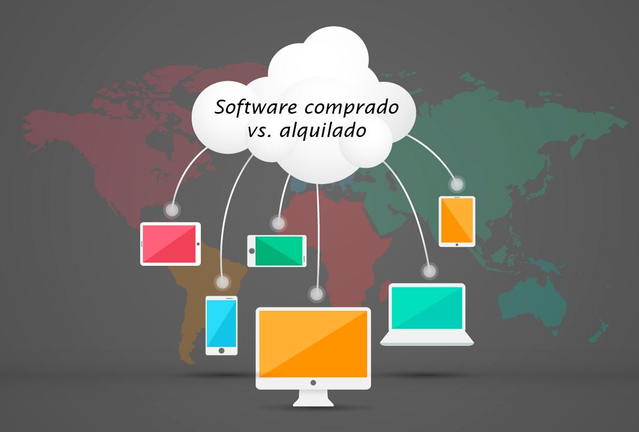 software_comprado_alquilado.jpg