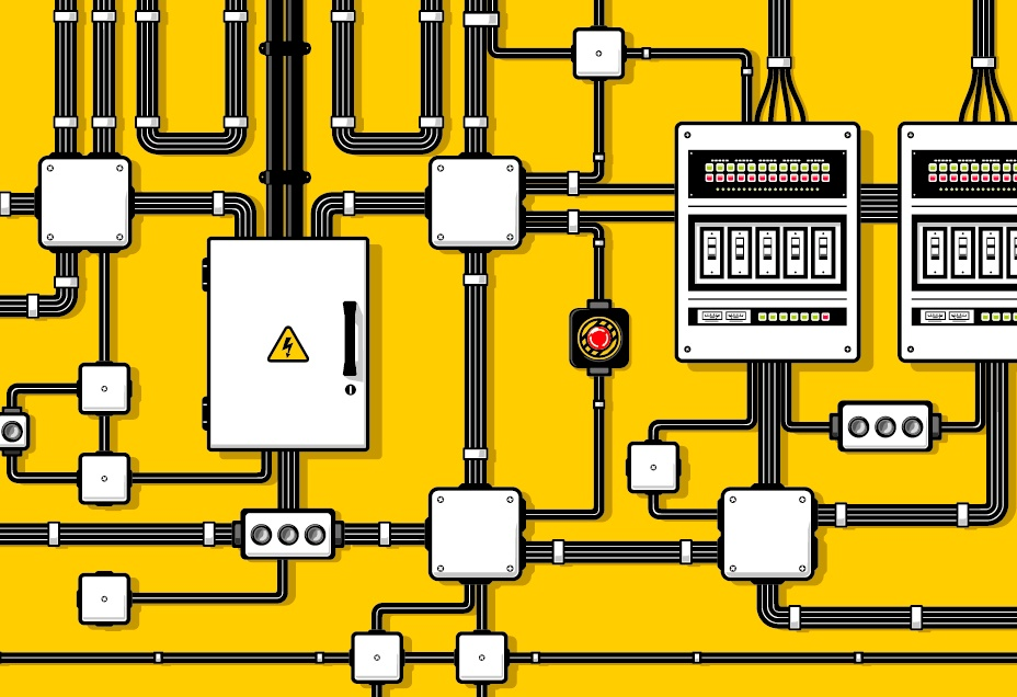 ¿Por qué utilizar un software especializado para tu empresa instaladora?