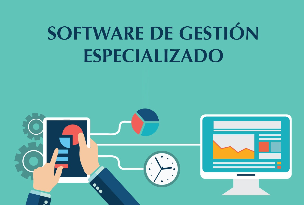 software_gestion_especializado.jpg