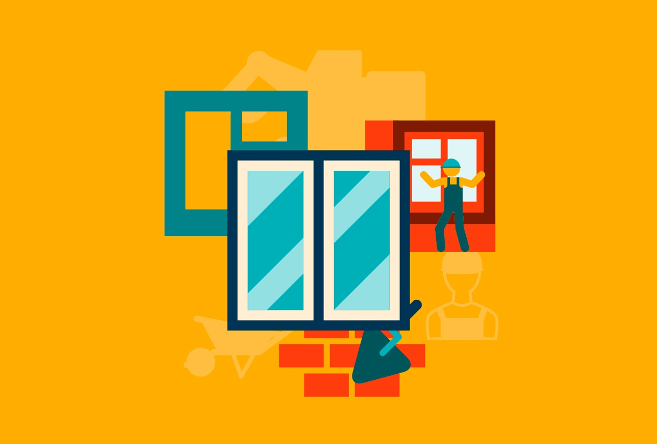 Beneficios de un Software de gestión empresarial para instaladores