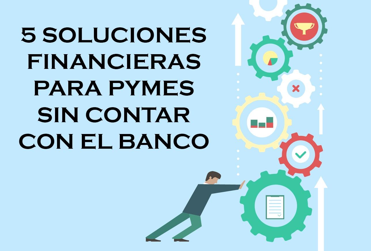 soluciones_financieras_pymes.jpg