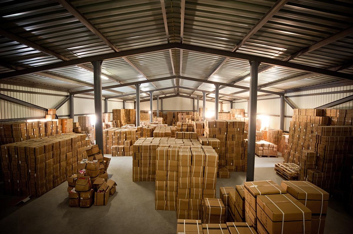 Claves de la transformación digital en las empresas de distribución