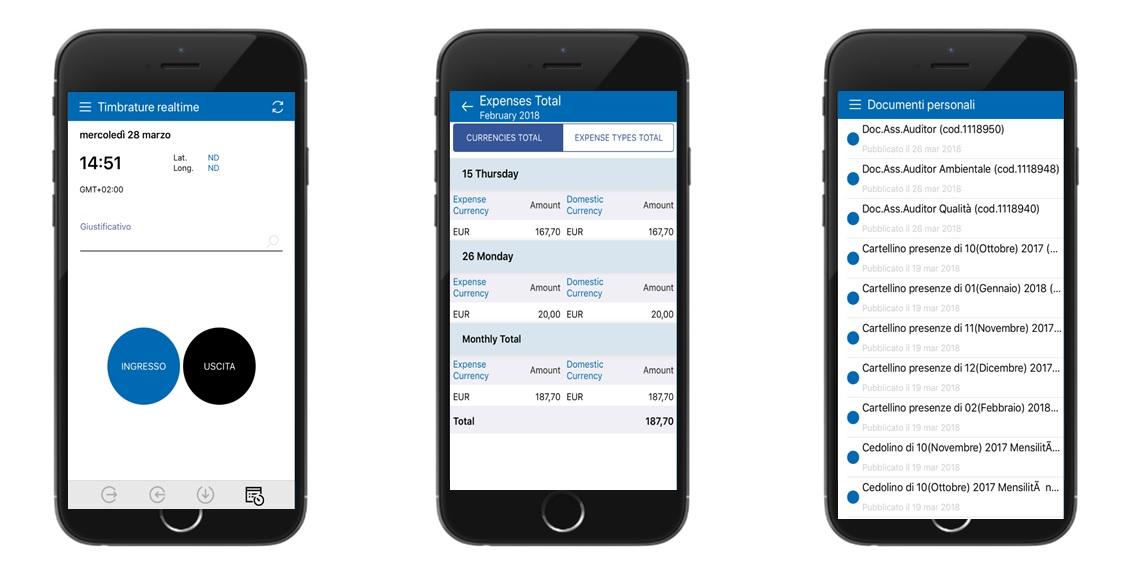 aplicación-móvil-RRHH