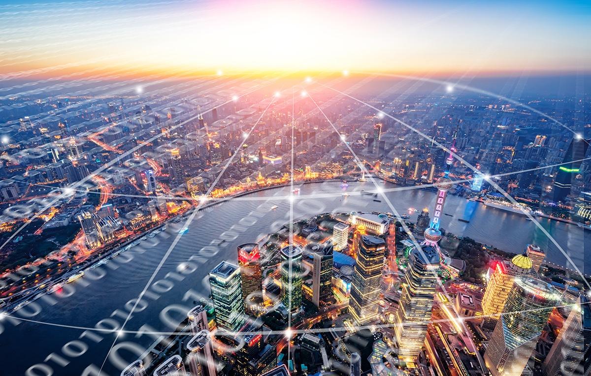 La 4ª revolución industrial y el Big Data en las empresas industriales
